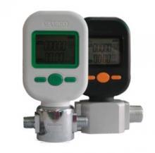 美国Siargo 便携式气体质量流量计-MF5700系列