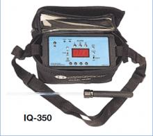 便携式单气体检测仪-IQ-350