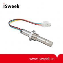 英国SST 螺纹式高温氧化锆氧气传感器(O2传感器)-O2S-FR-T2-18A/B/C