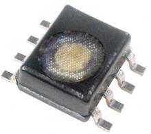 数字式湿度/温度传感器-HIH8000系列