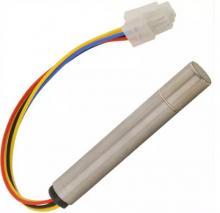 氧传感器(O2传感器)-GMS-10 RVS