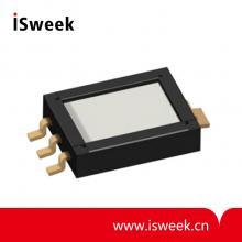 法国Humirel 湿敏电容传感器-HTS2230SMD