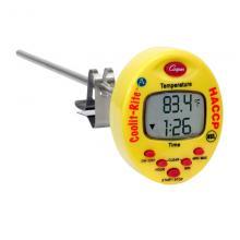 食品温度计-TTM41