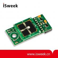 美国SPEC Sensors 空气质量 H2S数字输出模块-DGS-H2S 968-036