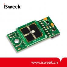 美国SPEC Sensors 空气质量 NO2数字输出模块-DGS-NO2 968-037