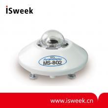 日本EKO 光电传感器-ms-802,ms-802f