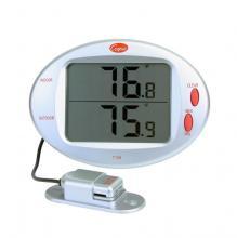 带外置传感器数字温度计-T158