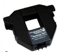 电流传感器 – 4~20mA 输出-H221