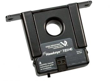 电流传感器 – 0~10V DC 输出 -H723HC