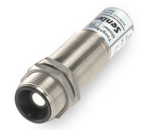 美国SENIX 超声波液位传感器-ToughSonic-3