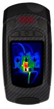 法国deck912 便携手持式热像仪-RevealPRO