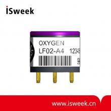 英国Alphasense 无铅环保三电极氧气传感器-LFO2-A4