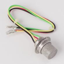 日本NEMOTO 可燃气体传感器 适用于工业-NAP-100AD