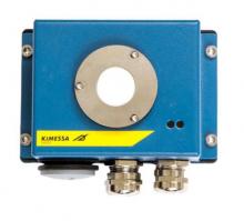 红外六氟化硫气体传感器(SF6气体传感器)-KSIM 1260