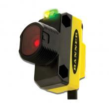 美国Banner COD系列光电传感器-QS18