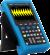 触控式手持多功能示波器-MS200, MS300, MS500