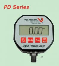 多功能PD数字压力计-PD系列