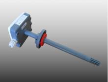 管道式温湿度变送器-TS-FTDO4