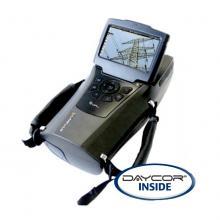 以色列OFIL 手持式紫外线成像仪-Luminar