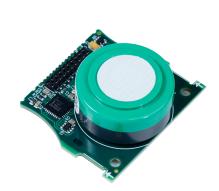 一氧化碳气体监测传感器-AG01