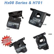 电流监控开关 –跳闸可调 – H308-H308