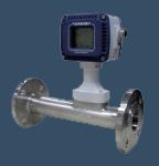 Siargo矽翔 管道式质量流量计-MF