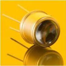 德国SGLUX 紫外光电探测器 -TOCON_ABC10