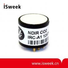 英国alphasense红外二氧化碳传感器(NDIR CO2传感器)-IRC-A1