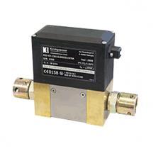 德国Kirchgaesser 磁感应流量计-MID-EX-C