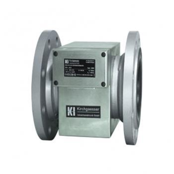 德国Kirchgaesser 电磁流量计-MID-EX-GL