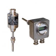 德国Kirchgaesser 温度测量仪-TEMEX