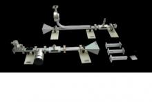 三厘米波导实训系统-AT3000