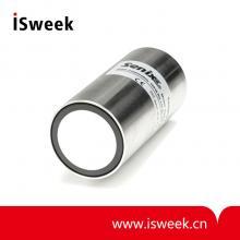 美国SENIX ToughSonic-50 超声波液位传感器-TSPC-21S/21SRM/25P