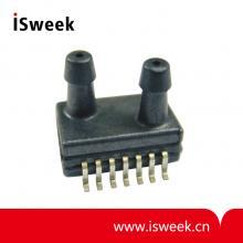 美国MEAS 数字小型压力传感器-MS5525DSO