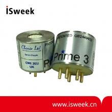 英国Clairair 高分辨率红外二氧化碳传感器(NDIR CO2传感器)-Prime3