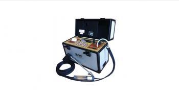 燃烧气体分析仪 IMR2800P-IMR2800P系列