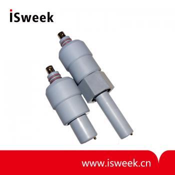美国Sensorex 水质传感器(接地PH电极和ORP电极)-DA650CD, DA650CD-ORP