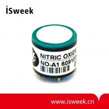英国alphasense一氧化氮传感器(NO传感器)-NO-A1