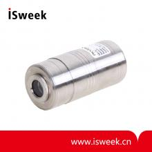 美国Process Sensors Corp 非接触式红外高温计-PSC-T54U