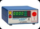 交流HIPOT测试仪-HT-2000P
