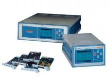 智能型多点环境测试系统 -6242/6243
