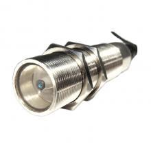 美国EMX ColorMax色彩传感器-CM1000