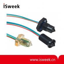 英国SST 光电式液位传感器/光电液位开关-LLC200D3SH