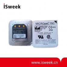 英国City 可燃气体传感器-Micropel 75C