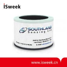 美国Southland 氧气传感器 (可替代Teledyne: L-2, L-2C)-TO2-1L