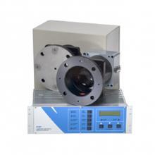 美国Cemtrex 烟尘浊度仪 -LM-3086 SE