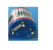电化学一氧化碳传感器(CO传感器)-ME3-CO
