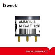 英国Alphasense 气体传感器 氨气传感器-NH3-AF