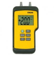 电子压力计-EM200