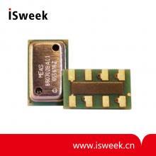 瑞士Intersema 温湿度压力三合一传感器-MS8607-02BA01